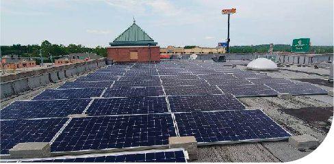 Festus Missouri Solar