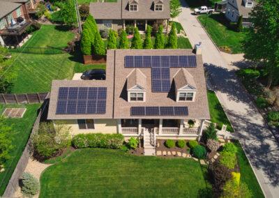 Residential Solar Kansas City