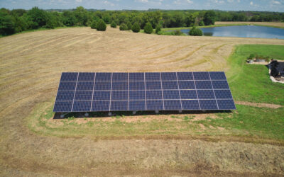 The Future of Solar in Kansas and Missouri