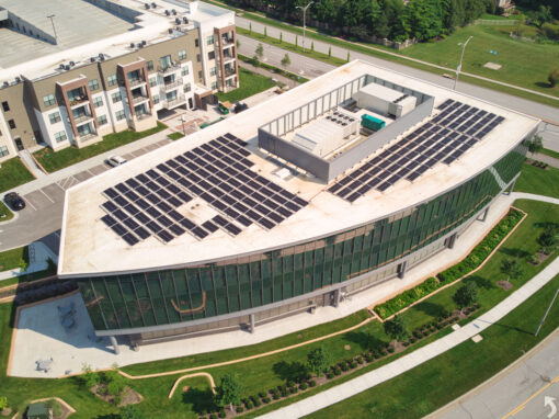 Tortoise Capital Advisors  – Leawood, Kansas