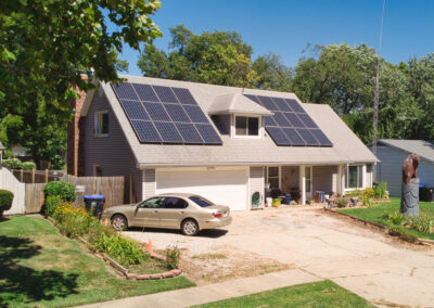 Topeka Solar