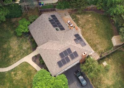 Overland Park Solar